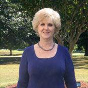Carol Brooks Music Director